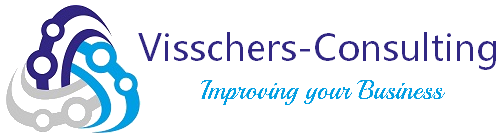 Visschers-Consulting